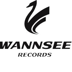 Dark Music Promotion hat die Website der Firma Wannsee Records neu gestaltet.