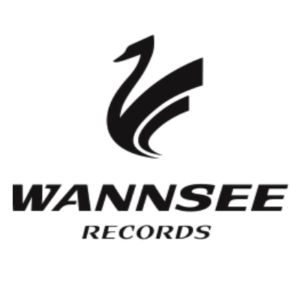 Wannsee-Records